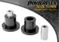 Powerflex Querlenker/Karosse (Rear Link Arm Bush Inner)