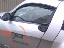 "opticomfort ""S"" Fenstermodul f�r Smart roadster"