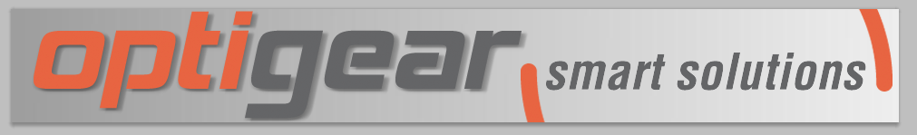 optigear-smart solutions-Logo