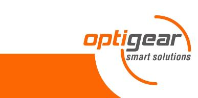 optigear